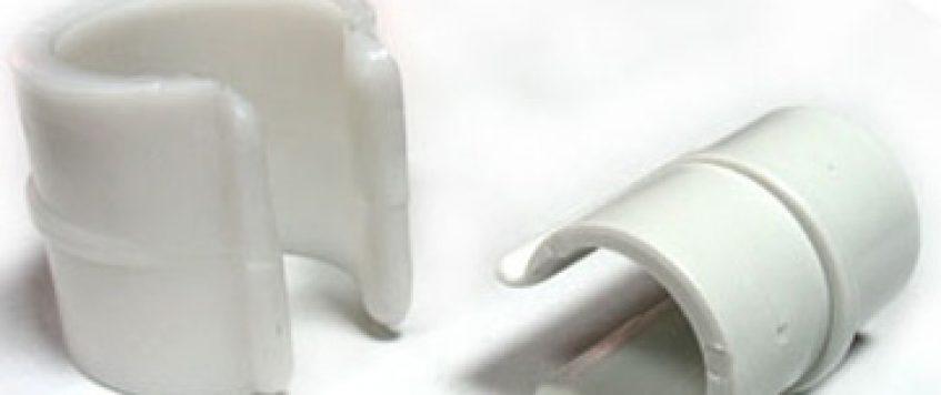 drzacfolijeplastenika
