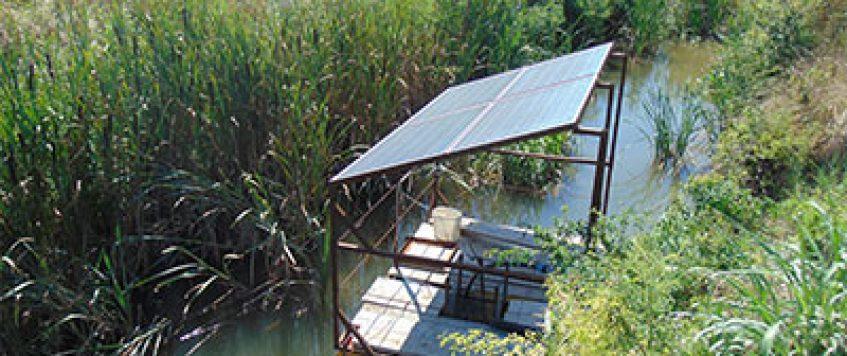 solarne-pumpe1