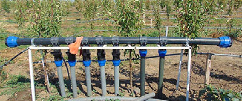 solarne-pumpe5