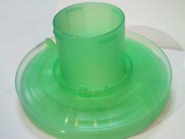 plastenik9